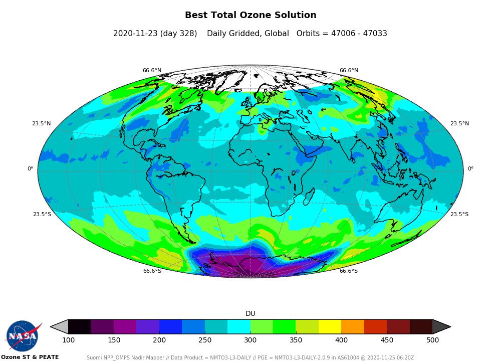 OMPS-NPP_NMTO3-L3-DAILY-Ozone-Image_v2.1_2020m1123_2020m1125t012034